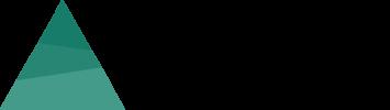 Maslow Logo